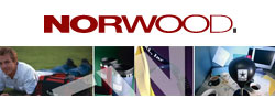 Norwood - Corporate Gifts & Accessories